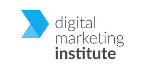 DigitalMI_Logo_Default