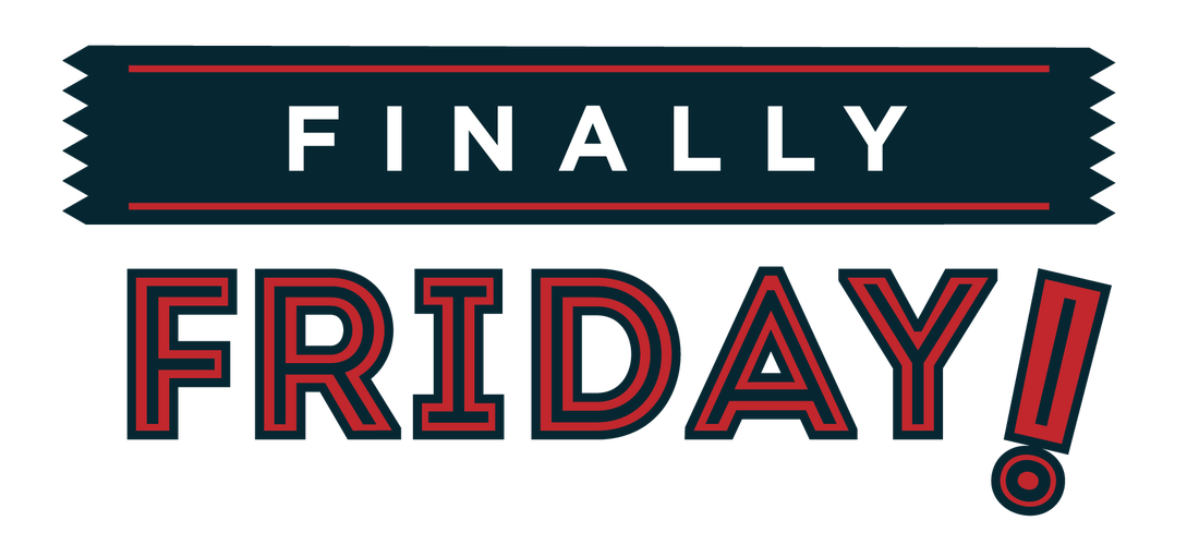 finally-friday-01_orig.png