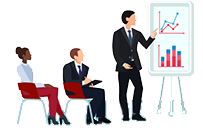Sales Training and Coaching for Teams